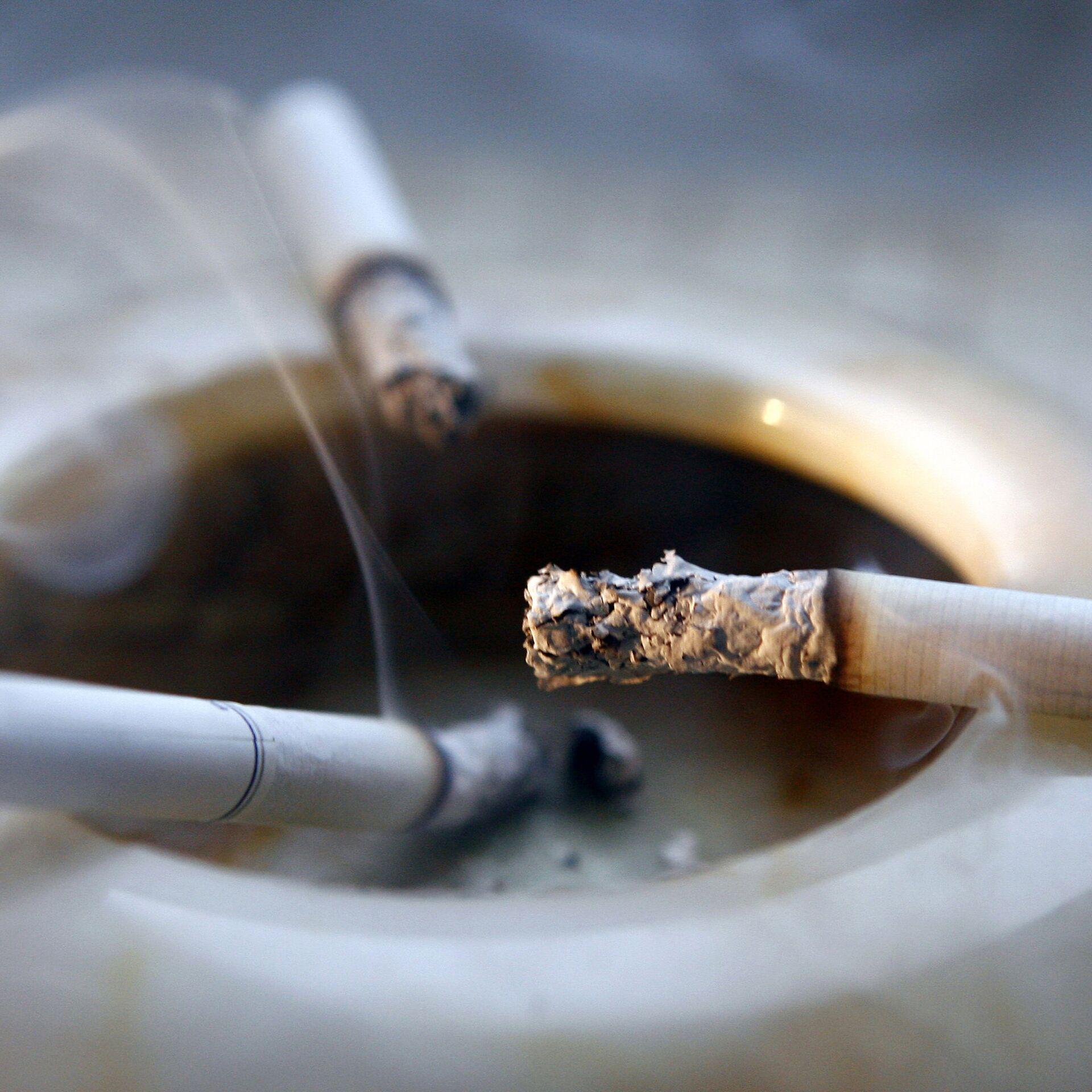 Сигареты оптом кемерово прайс сайт сигареты оптом рф