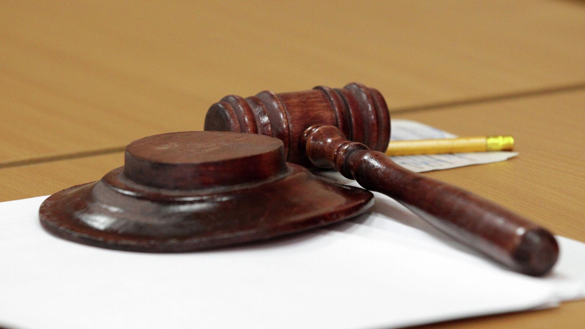 Суд обязал ЛДПР снять с партийного учета депутата из Перми