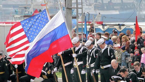 Норберг: снижение экономики РФ может повредить ЕС и США