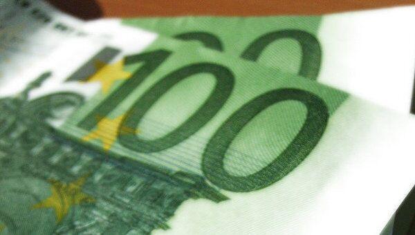 Бюджетный дефицит Бельгии растет со скоростью 800 евро в секунду