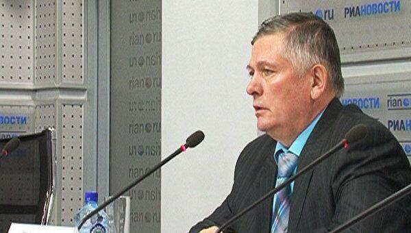 Советник министра обороны РФ: военные не голосуют по приказу