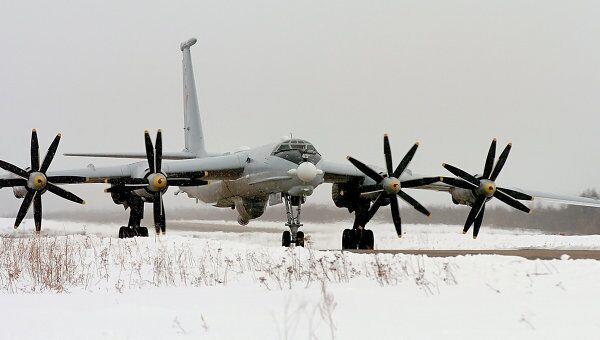 Спасатели прервали поиск разбившегося самолета ТОФ в связи со штормом в Татарском проливе