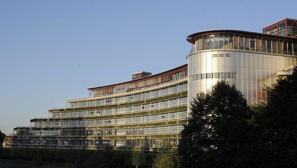 ЕСПЧ взыскал с России компенсации пострадавшим при теракте на Дубровке. Архивное фото