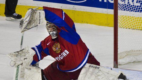 Андрей Василевский. Архивное фото