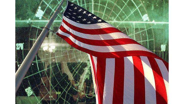 США проводят консультации по ПРО с Польшей и Чехией - Пентагон