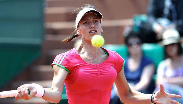 Теннисистка девушка фото со спины — photo 8