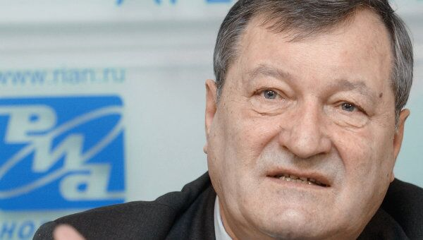 Валентин Писеев. Архив