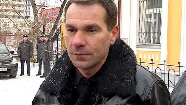 Очевидец рассказал подробности ДТП в Брянске, где погиб ребенок
