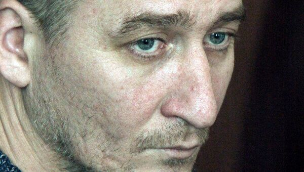 Рассмотрение кассации Игоря Матвеева перенесено на 6 февраля