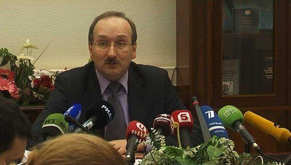 В ЦИКе рассказали, какие нарушения выявлены в подписных листах Явлинского