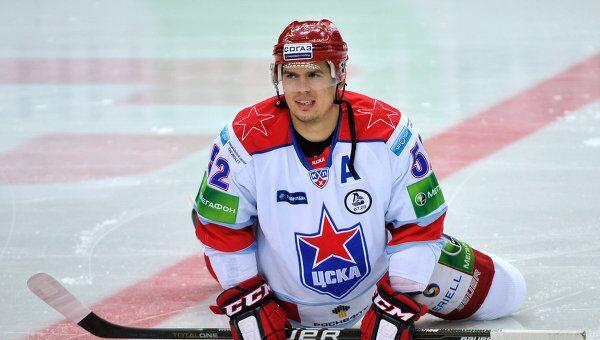 Сергей Широков. Архивное фото