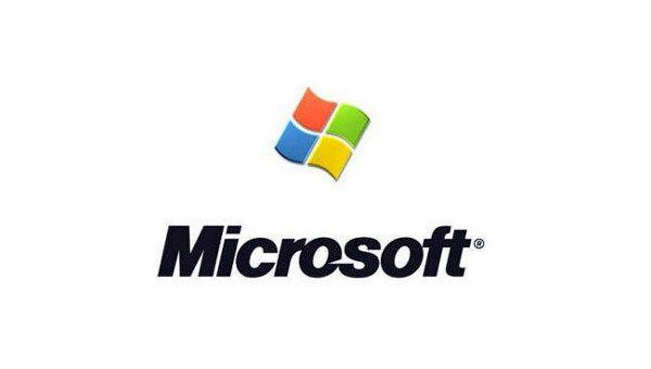 Щеголев ставит вопрос фиксирования цен для госзакупок ПО Microsoft