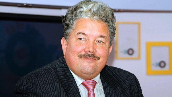 Сергей Бабурин. Архив