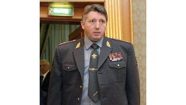 Михаил Суходольский. Архив