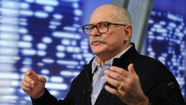 Дебаты между доверенными лицами кандидатов в президенты РФ