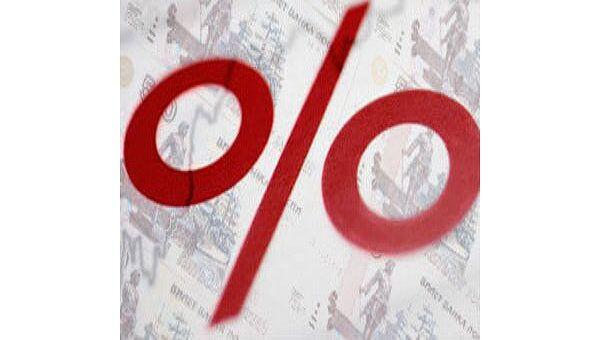 Банки РФ могут нарастить портфель кредитов на 15-20% - Игнатьев
