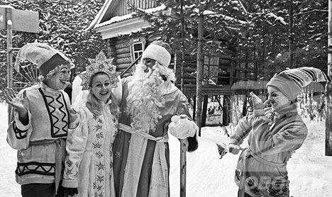 Фотобанк РИА Новости. Фото Соломонова