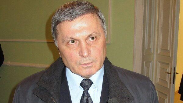 Суд приговорил экс-мэра Саратова к четырем годам лишения свободы