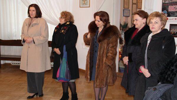 Секс фото с женщинами из города варшавы — photo 15