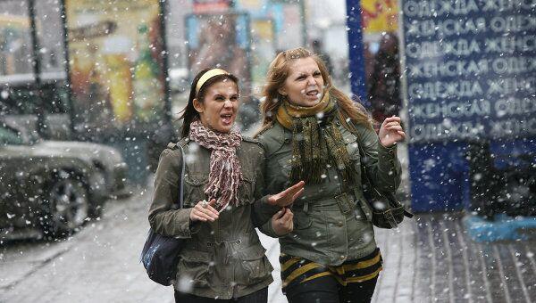 Сам себе метеоролог: как предсказать погоду на лето