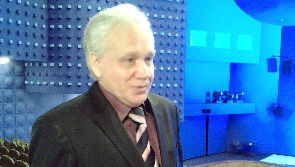 Валерий Райков. Архив