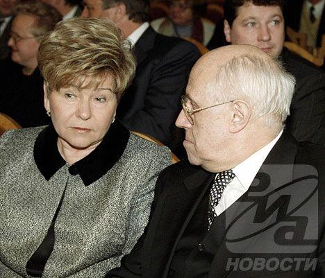 Фотобанк РИА Новости. Фото Александра Макарова