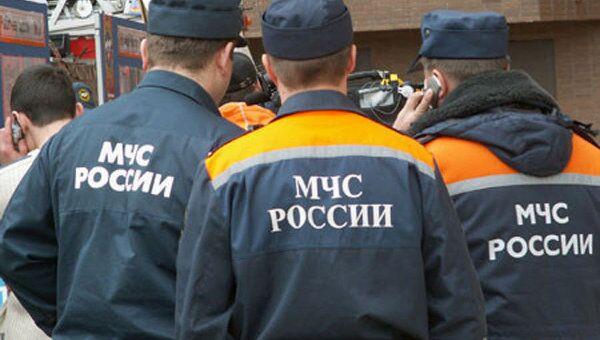 МЧС России по Саратовской области