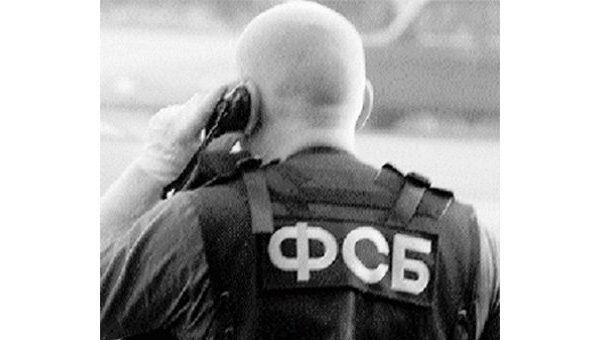 ФСБ: ситуацию на Кавказе могут использовать для подготовки терактов в РФ