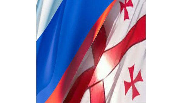 Грузия заявляет, что не ведет переговоры с РФ по рядовому Артемьеву