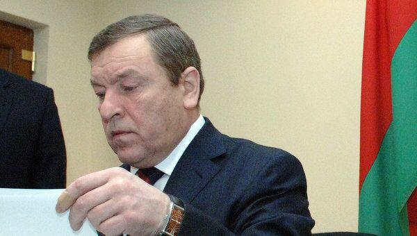 Юрий Жадобин