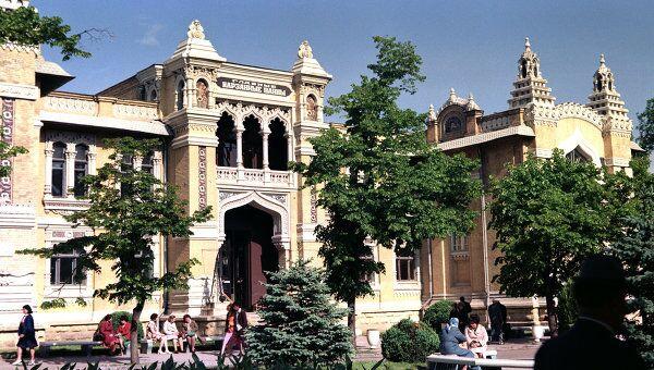 Губернатор  Ставрополья: Кавминводы становятся все популярнее