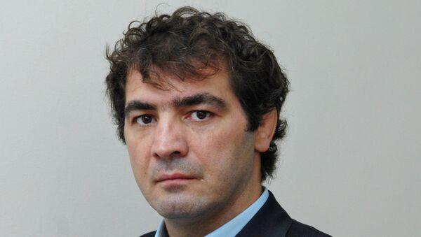 Замминистра физической культуры и спорта Насыр Гаджиханов расстрелян в Дагестане
