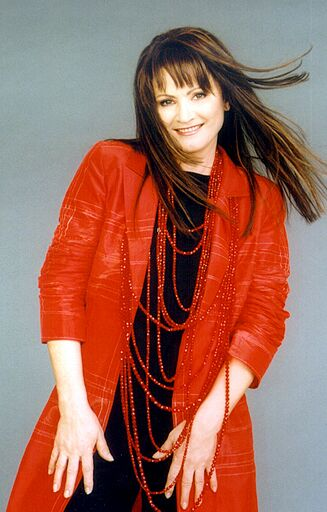 www.sofiarotaru.com