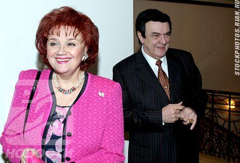 РИА Новости. Фото Сергея Субботина