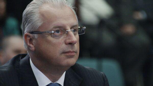 Андрей Свинаренко. Архив