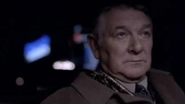 Фокс, Король и ведущий Кабачка 13 стульев: Белявский в кино и на ТВ