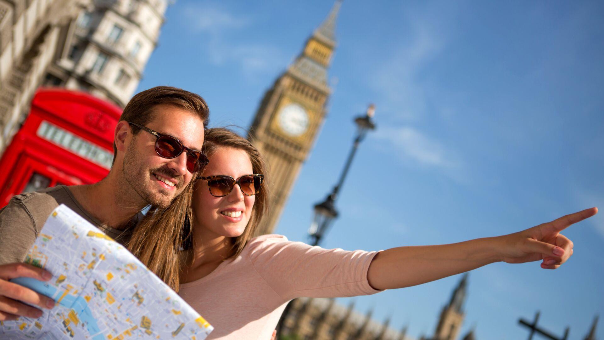 760471256 0:300:5760:3540 1920x0 80 0 0 2890b4097e3120d298bff3cfc30a71fa - В Лондоне подготовили необычные погулочные маршруты для туристов