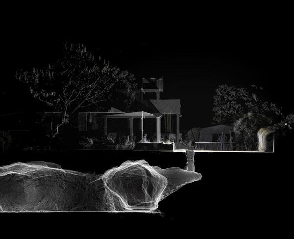 Jindal Chirag. Работа победителя конкурса International Photography Exhibition 162
