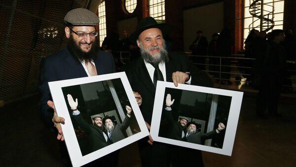 Открытие Еврейского музея и центра толерантности (JMTC)
