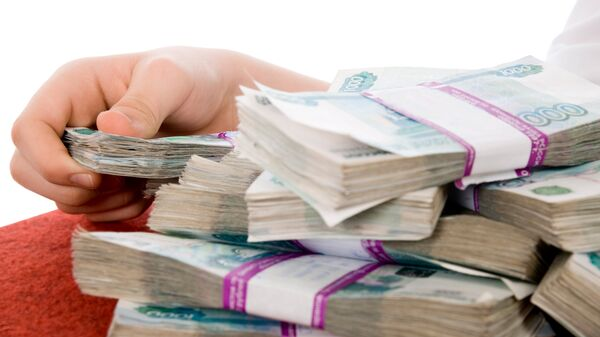 Налог на роскошь может быть введен 1 января 2014 года, считают в СФ