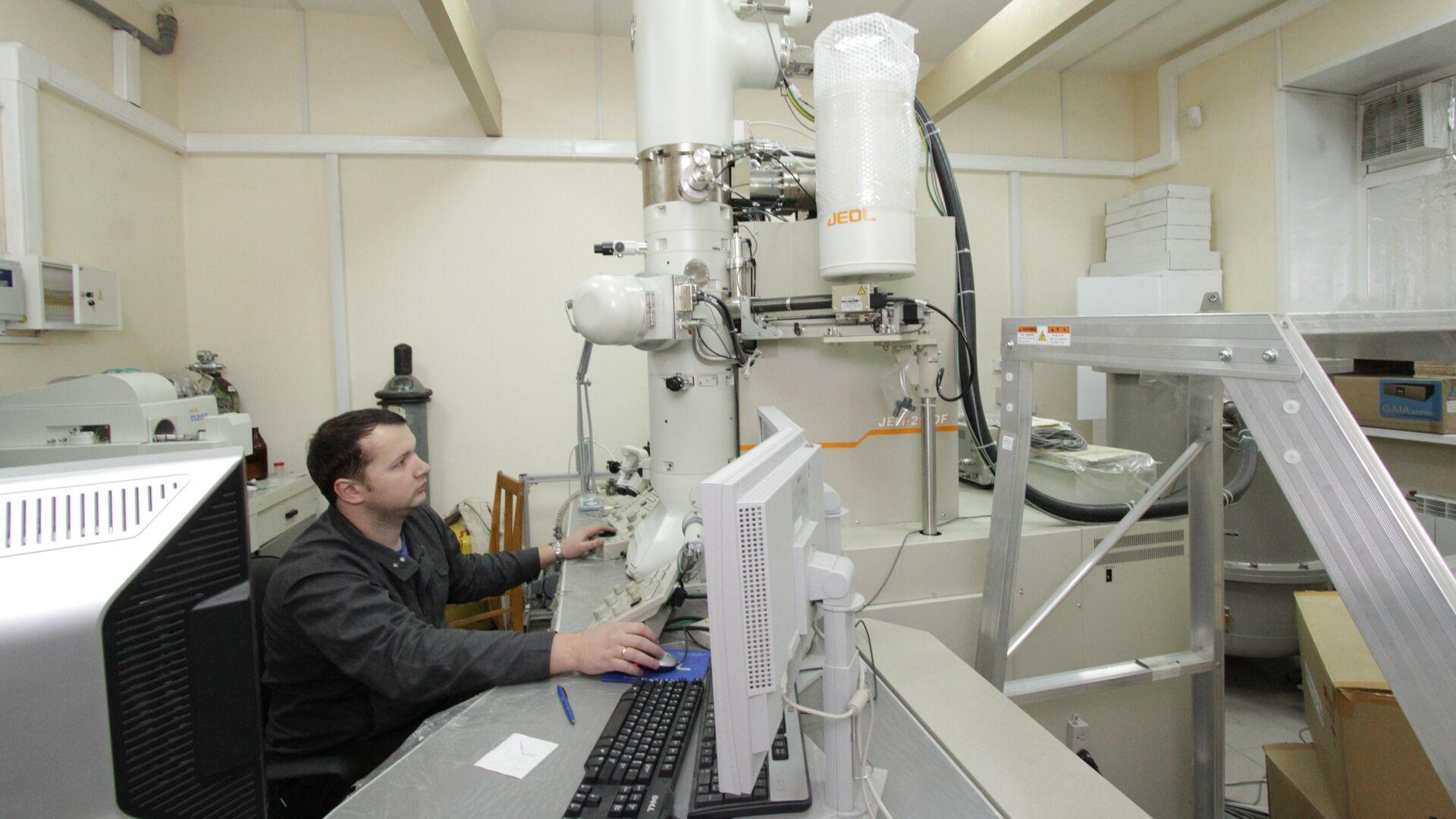 Нейросети помогут в распознавании дефектов в стеклопластике