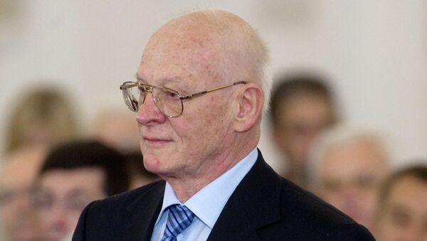 Валерий Чиссов. Архив