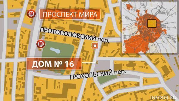 Протопоповский пер. 16