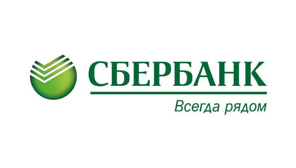 втб 24 кредит онлайн заявка на кредит наличными