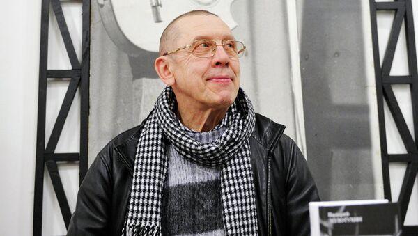 Валерий Золотухин. Архив