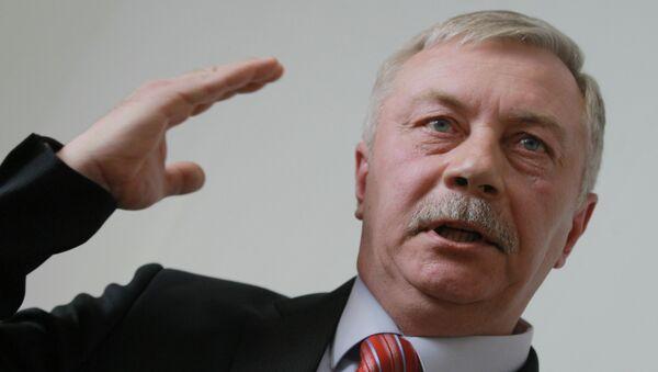 Андрей Войтюк