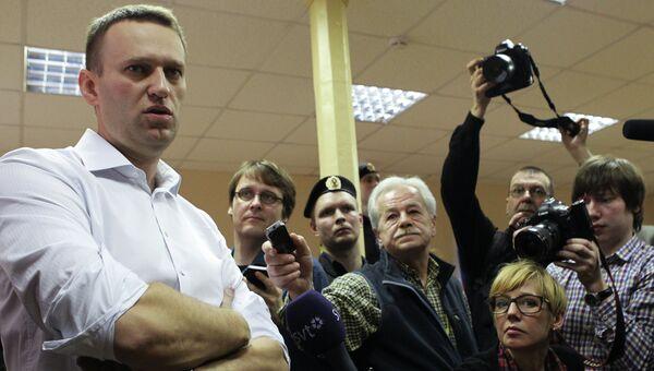Суд в Кирове отложил на неделю слушания по делу о Кировлесе