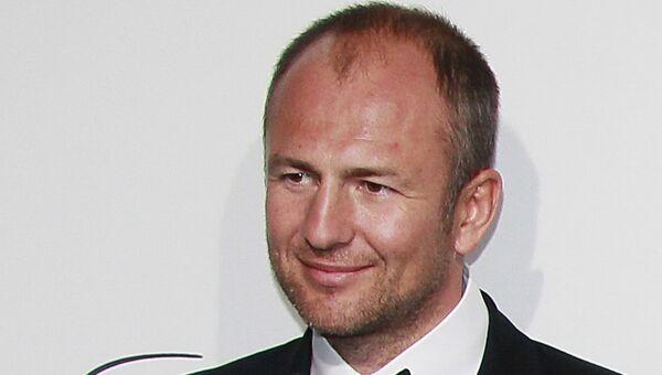 Андрей Мельниченко. Архивное фото