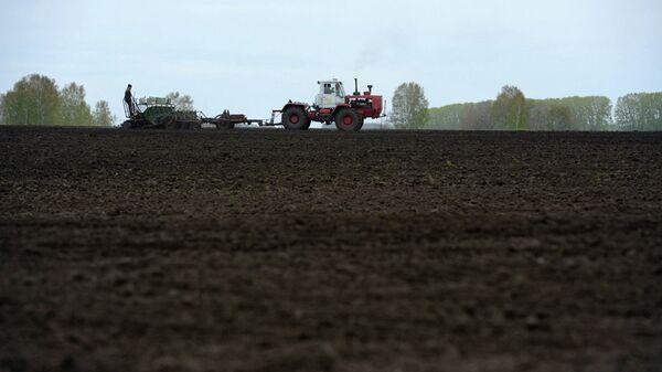 Корпорация МСП поддержала сельхозкооперативы Свердловской области