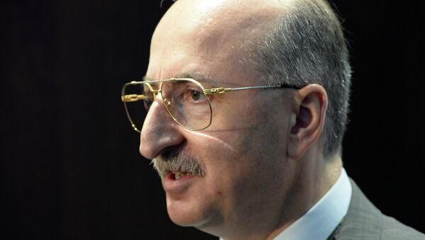 Давид Якобашвили, архивное фото